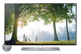 Samsung UE40H6700 - 3D led-tv - 40 inch - Full HD - Smart tv