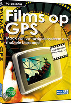 Easy Computing Films Op GPS