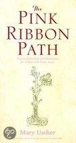The Pink Ribbon Path