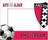Ajax Fotolijst - Amsterdam