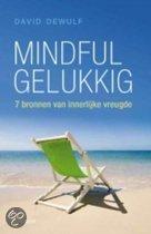 Mindful gelukkig (E-boek | ePub-formaat met Adobe DRM)