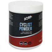 Born Massageolie CYCLIST POWDER - 2 stuks