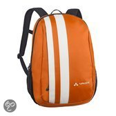 Vaude Edgar - Backpack - 25 Liter - Oranje - Medium