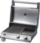 Steba Premium BBQ-Tafelgrill VG500