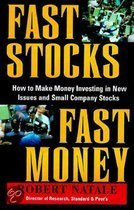 Fast Stocks\Fast Money