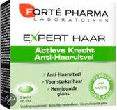 Forté Pharma Expert Haar - 28 Tabletten