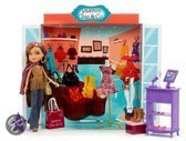 Bratz Boutique Pop- Yasmin Chic & Co