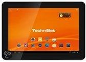 TechniSat TechniPad 8 16GB