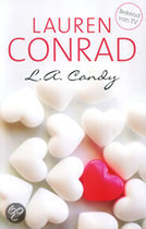 L.A. Candy (paperback)