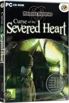 The Curse of the Severed Heart