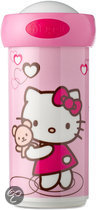 Mepal Schoolbeker - Hello Kitty