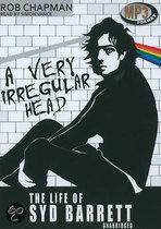 A Very Irregular Head