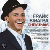 Icon Christmas - Frank Sinatra (CD)