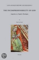 The Incomprehensibility of God