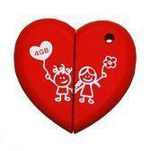 Maxell Love8GB