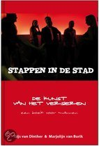 Books for Singles / Singles / Flirten & versieren / Stappen in de stad
