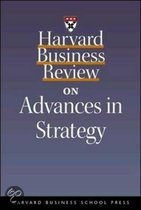 how to write a great business plan william a sahlman harvard business review 1997