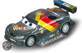 Carrera Cars Max Schnell