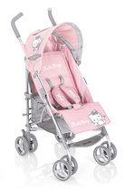 Hello Kitty B-Super - Buggy - Roze