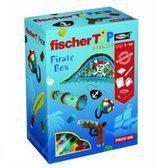 Fischer TiP piraten box