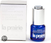 La Prairie Essence Of Skin Caviar Eye Complex - 15ml