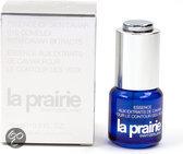 La Prairie Essence Of Skin Caviar Eye Complex - 15 ml - Oogcrème