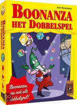 Boonanza - Dobbelspel