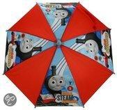 Thomas de trein paraplu