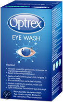Optrex Eye Wash - 100 ml - Oogdouche