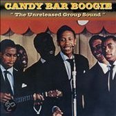 Candy Bar Boogie
