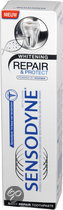 Sensodyne Repair & Protect Whitening - 75 ml - Tandpasta