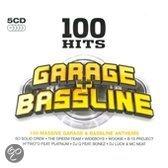 100 Hits Garage +..