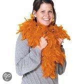 Nederlands Elftal Boa - Holland - Oranje