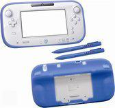 Bescherm & Speel Wii U