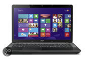 Acer TravelMate P273-M-33114G50Mnks - Laptop