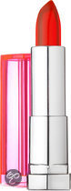Maybelline Color Sensational Popsticks - 080 Cherry Pop - Lippenstift
