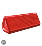 Creative Airwave HD - Bluetooth-speaker - Rood