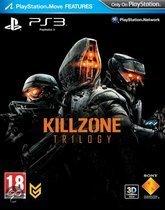 Foto van Killzone Trilogy