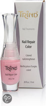 Trind Nail Repair Color No. 7