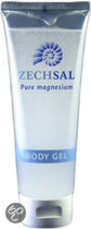 Zechsal Magnesium - 125 ml - Bodygel