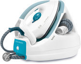 Tefal Fast Heat up - Express Anti-Calc GV5225 - Stoomgenerator