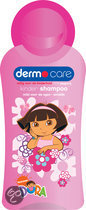 Dermo Care Dora - 200 ml - Shampoo