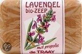 Traay Lavendel/Propolis Zeep