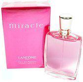 Lancôme Miracle for Women - 30 ml - Eau de Toilette