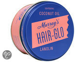 Murray'S Hair-Glo Haarpommade
