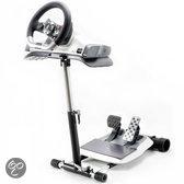 Wheel Stand Pro voor MICROSOFT WIRELESS RACING WHEEL XBOX 360 v2 (Zonder stuur en pedalen)