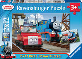Ravensburger Thomas & Friends - Kinderpuzzel