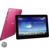 Asus MeMO Pad - (ME102A) - 16GB - Roze - Tablet