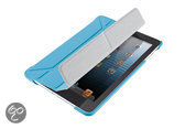 Trust iPad mini Tria Smart Case & Stand - Blauw