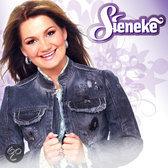 Sieneke